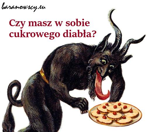 cukrowy_diabel