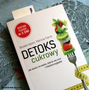 detoks_cukrowy