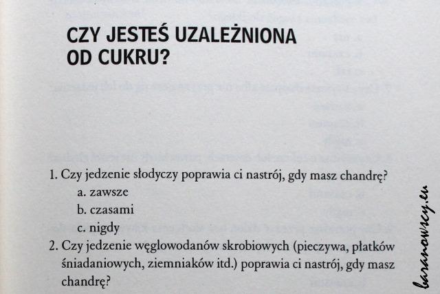 detoks_cukrowy_ankieta