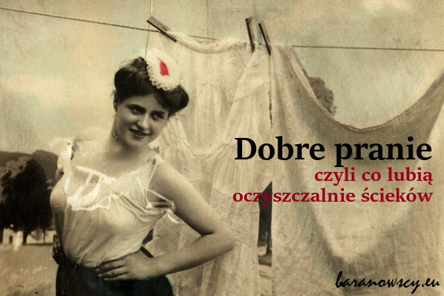 dobre_pranie