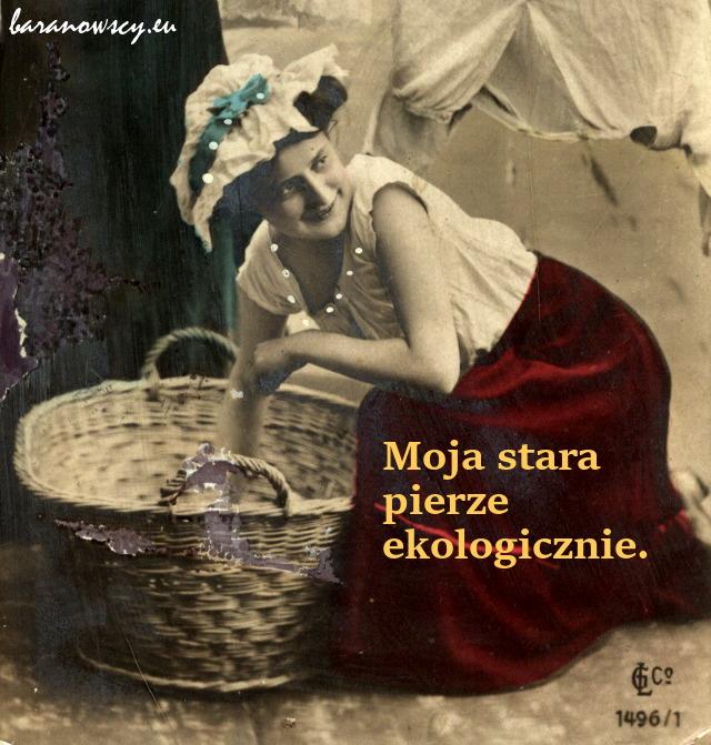 Źródło obrazka: www.polona.pl