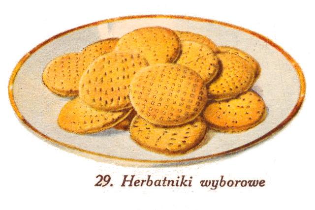 herbatniki_wyborowe