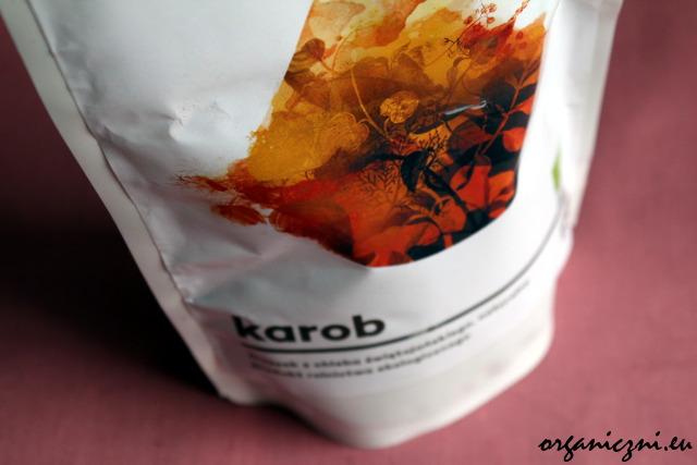 karob_bio_2