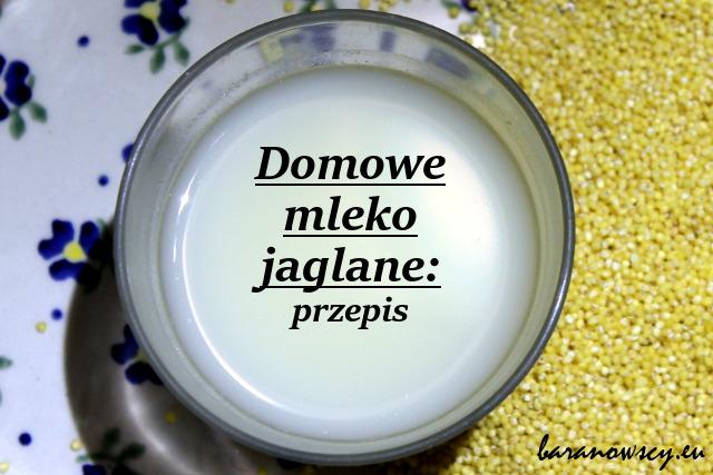 mleko_jaglane