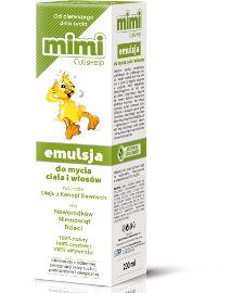 Cutis-emulsja