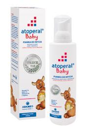 atoperal_baby_pianka