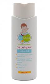 biocare-gel-de-higiene