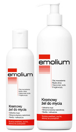 emolium_kremowy_zel