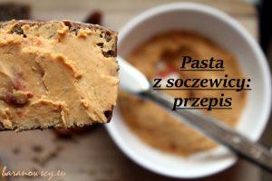 pasta_z_soczewicy_0