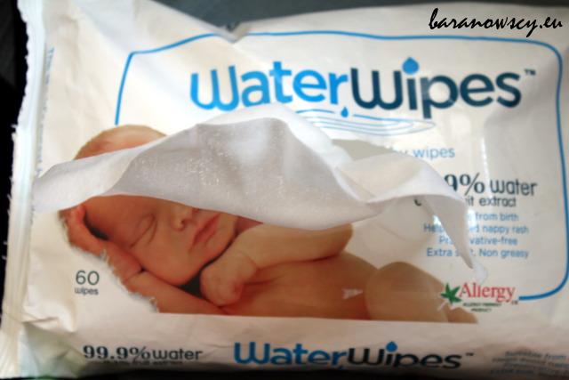 waterwipes_1