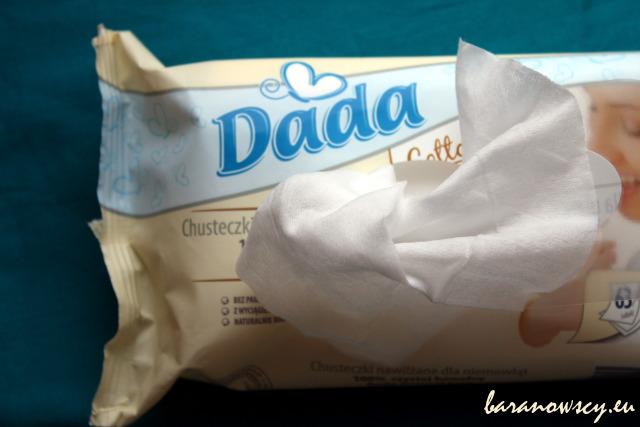 wycieraki_dada_1