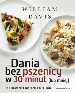 Dania bez pszenicy - okladka mini