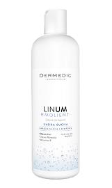 Dermedic_linum_olejek