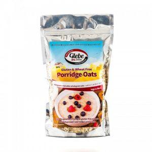 Glebe-Farm-Foods-Gluten-Free-Porridge-450g-500x500