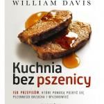 Kuchnia bez pszenicy DAVIS - okladka mini