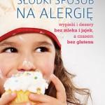 Slodki_sposob_na_alergie