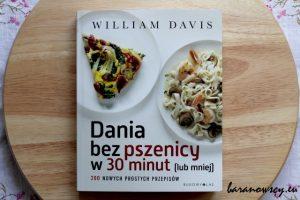 dania__bez_pszenicy_1