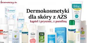 dermokosmetyki_AZS_parafina