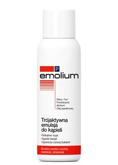 emolium_trojaktywna_emulsja_do_kapieli