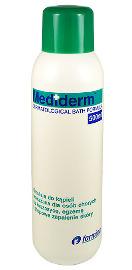 mediderm_bath