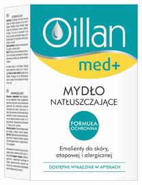 oilanmed_mydlo