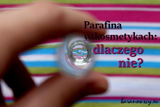 paraffinum_liquidum_0