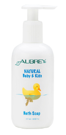 Aubrey_Natural_Baby_Bath_Soap