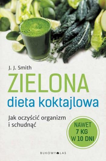 Zielona_Dieta_Koktajlowa
