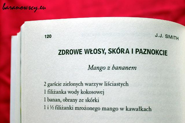 Zielona_Dieta_Koktajlowa_1