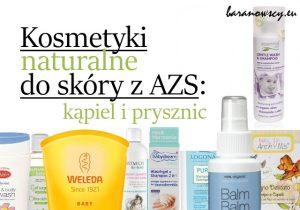 kosmetyki_naturalne_AZS_kapiel