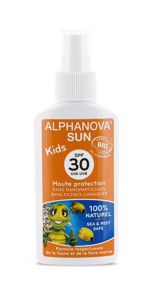 alphanova-bio-ekologiczny-spray-przeciwsloneczny-filtr-30-kids-125-ml