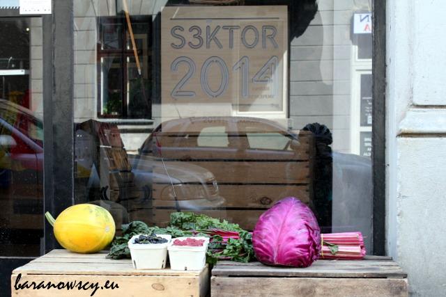 Nagroda S3KTOR 2014 dla najlepszej warszawskiej inicjatywy!