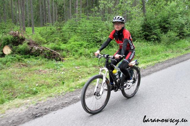 na_rowerze_0
