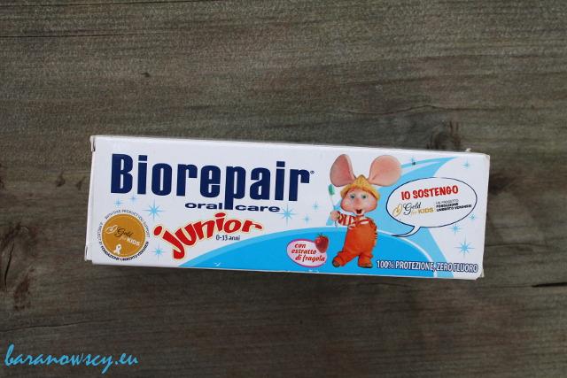 pasta_biorepair_1