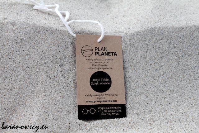 plan_planeta_10