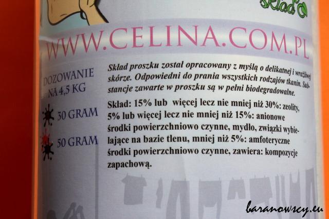 celina_proszek_do_koloru_1