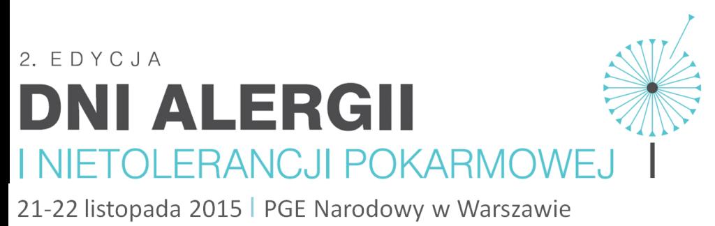 LOGO_Dni_PGE