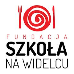 Logo_FSNW_red_2_web