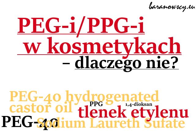 PEG-PPG