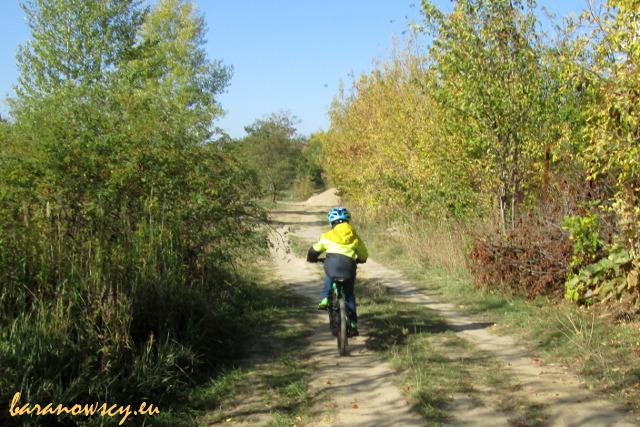 jesienny_rower
