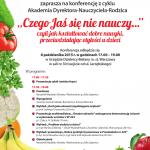 konferencja_otylosc