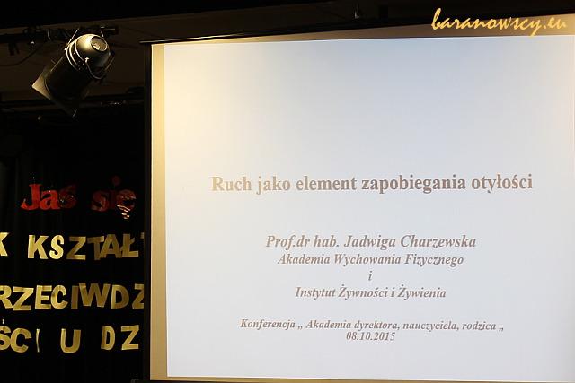 konferencja_otylosc_bielany_3