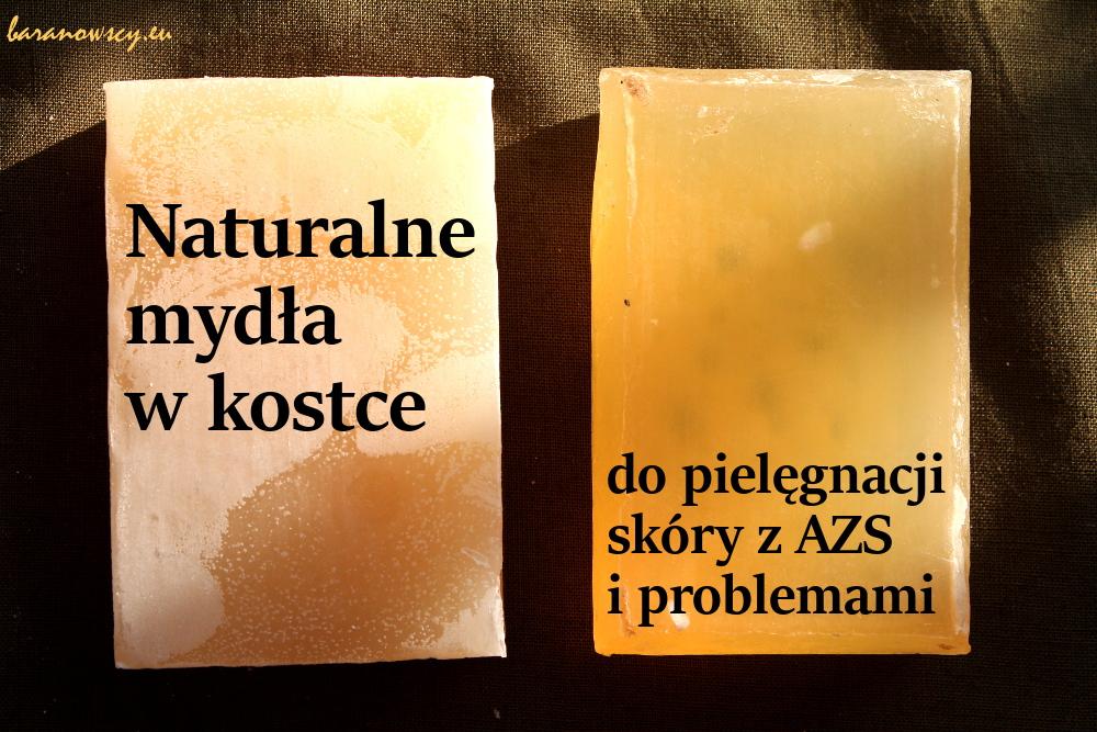 mydla_w_kostce_AZS