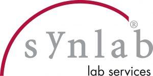 GB_Logo-synlab_lab_services_4c