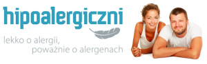 Hipoalergiczni.pl - baner-smallest