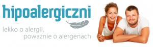 Hipoalergiczni.pl - baner-smallest