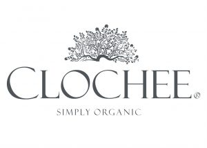 LOGO CLOCHEE