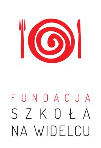 Logo_FSNW