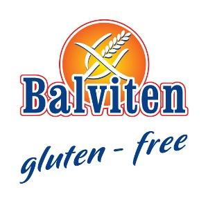 balviten_logo_gluten-freee