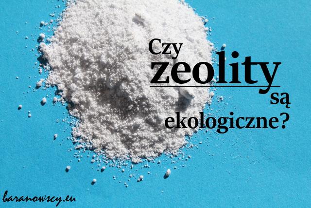 czy_zeolity_sa_ekologiczne
